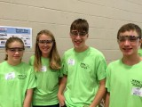TBT: Western PA youths display impressive engineering skills at Williams Fluid Power Challenge