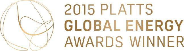37 SM Global Energy Awards - GEA Brand Update - 2015 WINNER_logo_rgb