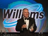Leading by example: Platts Global Energy Awards