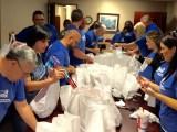 Spirit of Giving: Employees raise $5.4 Million across North America