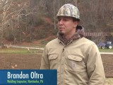 Watch: How local contractors benefit from pipeline infrastructure