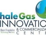 It's not too late to enter the 2016 Shale Gas Innovation Contest