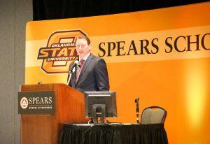 Frank Billings Senior Vice President, Corporate Strategic Development