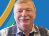 Meet our Operations Supervisor in Moundsville, W. Va