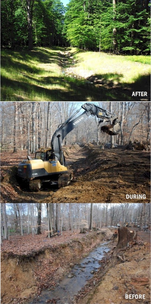 stream-before-and-after