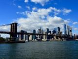 Op-ed highlights importance of New York's energy infrastructure