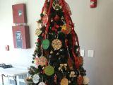 Bradford Supply Hub does Christmas giving times three