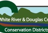 """Colorado Conservation districts appreciate """"donation"""""""