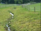 Keeping streams clean in Northcentral Pennsylvania