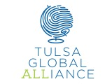 Williams honored by Tulsa Global Alliance
