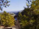 Innovative partnership helps enhance Pennsylvania nature trails