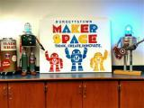 Making STEM come to life at a Pennsylvania elementary school