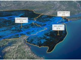 New video provides Northeast Supply Enhancement project overview
