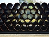 FORBES: Northeast natural gas pipeline buildout is coming