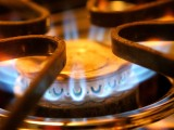 Enjoy cooking with gas this Holiday Season