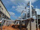 Report: Gas power on the rise in the South