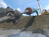 """New Williams video details """"trenchless"""" pipeline construction method"""