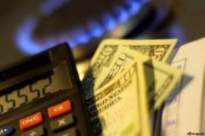 calculator, cash, stove top burner
