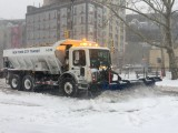 Northeast fuel providers warn about winter heating supplies