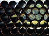 Pipeline opposition undermines environmental progress and safety