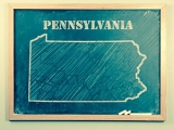 Pennsylvania reaches clean power goals, thanks to natural gas