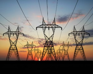 Natural gas leads clean electricity production