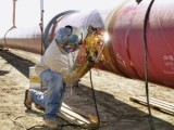 Natural gas industry leading the charge for Pennsylvania's growing economy